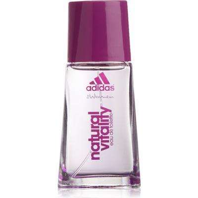 Adidas Natural Vitality EdT 30ml