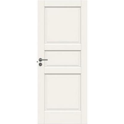 Swedoor Craft 03 Innerdörr S 0502-Y V, H (70x200cm)