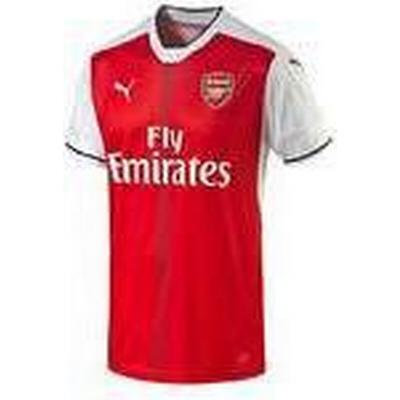 Puma Arsenal Home Replica Jersey 16/17 Sr