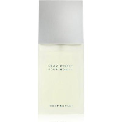 Issey Miyake L'eau D'issey Pour Homme EdT 40ml