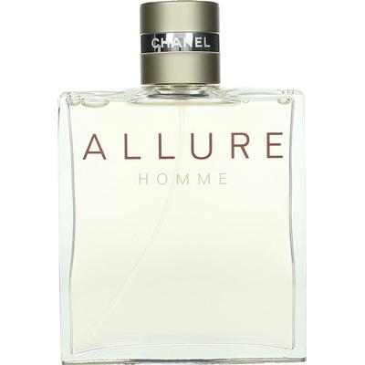 Chanel Chanel Allure Homme EdT 150ml
