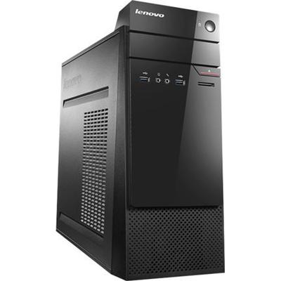 Lenovo ThinkCentre S510 (10KW004MMT)