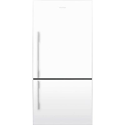Fisher & Paykel E522BRWFD4 White