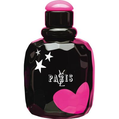 Yves Saint Laurent Paris Roses EdT 125ml