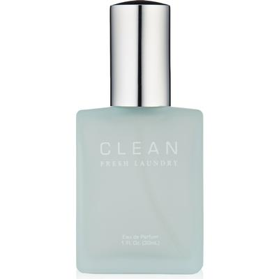 Clean Fresh Laundry EdP 30ml