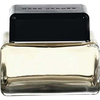 Marc Jacobs Marc Jacobs Men EdT 125ml