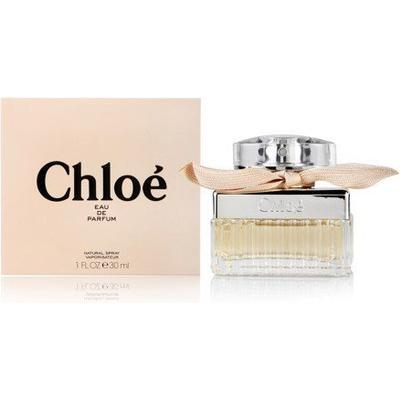 Chloé Chloe Signature EdT 30ml