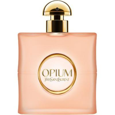 Yves Saint Laurent Opium Vapeurs de Legere EdT 75ml