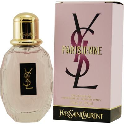 Yves Saint Laurent Parisienne EdP 90ml