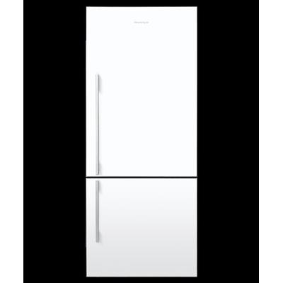 Fisher & Paykel E442BRWFD4 White