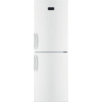 Frigidaire FRFF185W1 White