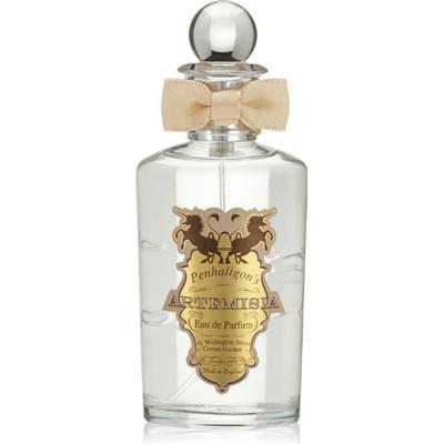 Penhaligons Artemisia EdP 100ml
