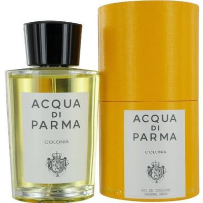 Acqua Di Parma EdC 180ml