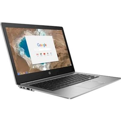 HP Chromebook 13 G1 (W4M19EA) 13.3""