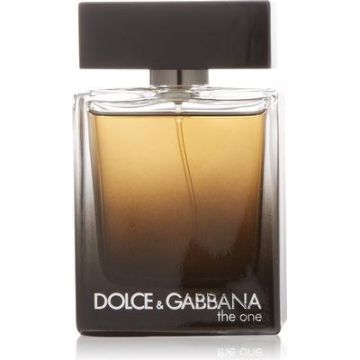 Dolce & Gabbana The One for Men EdP 50ml