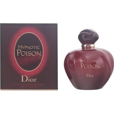 Christian Dior Hypnotic Poison EdT 150ml