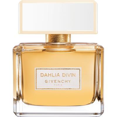 Givenchy Dahlia Divin EdP 75ml
