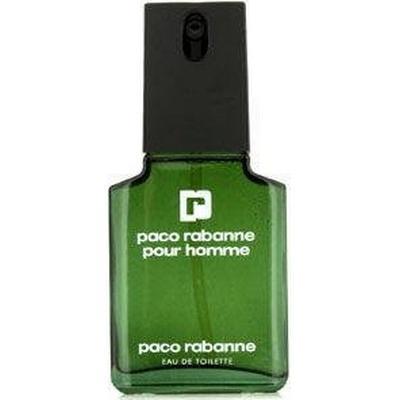 Paco Rabanne Homme EdT 30ml