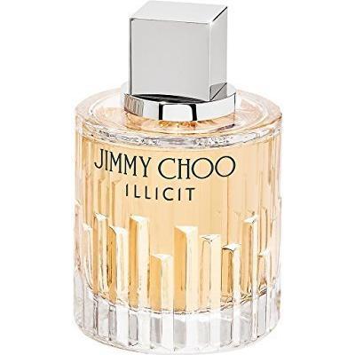 Jimmy Choo Illicit EdP 100ml