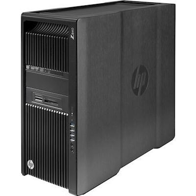 HP Workstation Z840 (T4K63EA)