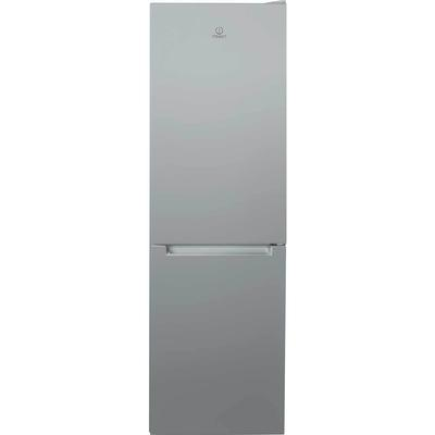 Indesit LR8S1S Silver