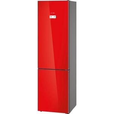 Bosch KGN39LR35 Rød