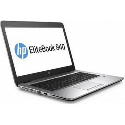 "HP EliteBook 840 G3 (X2F37EA) 14"""