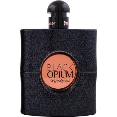 Yves Saint Laurent Black Opium EdT 90ml
