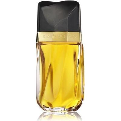 Estée Lauder Knowing EdP 75ml