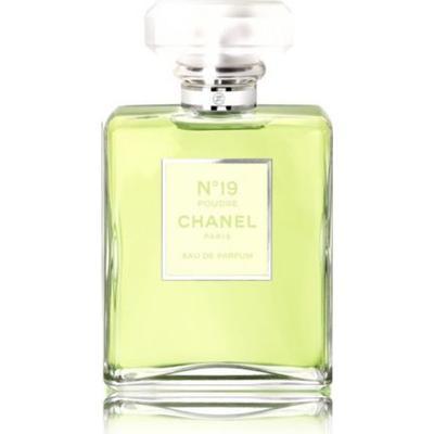 Chanel No.19 EdP 50ml