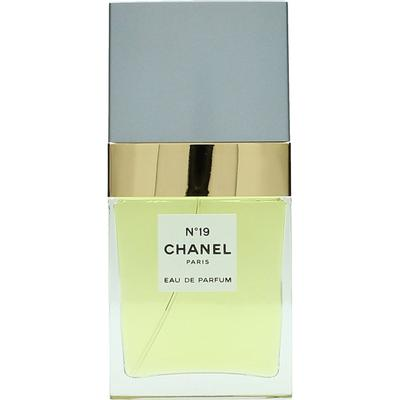 Chanel No.19 EdP 35ml
