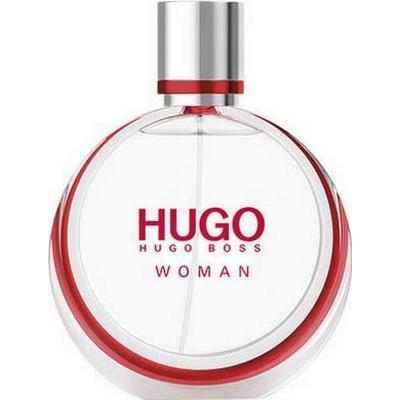 Hugo Boss Hugo Woman EdP 30ml