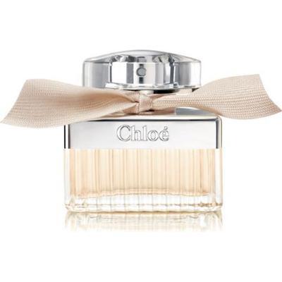 Chloé Chloe Signature EdP 30ml
