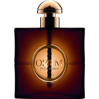 Yves Saint Laurent Opium EdP 30ml