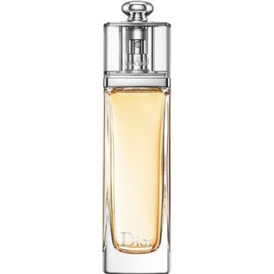 Christian Dior Dior Addict EdT 100ml