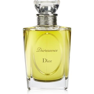 Christian Dior Dioressence EdT 100ml