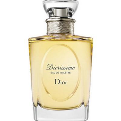 Christian Dior Diorissimo EdT 100ml