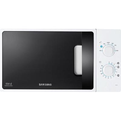 Samsung ME71A Vit
