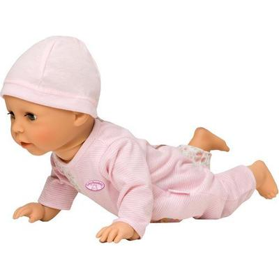 Baby Annabell Learns To Walk 44 cm