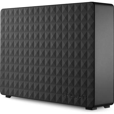 Seagate Expansion Desktop 5TB USB 3.0