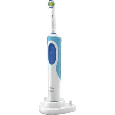 Oral-B Vitality White + Clean
