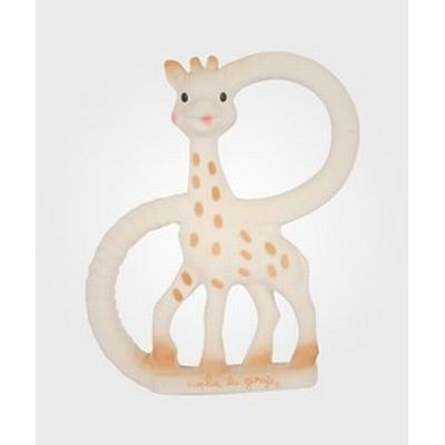 Sophie The Giraffe Sophie So Pure Teether
