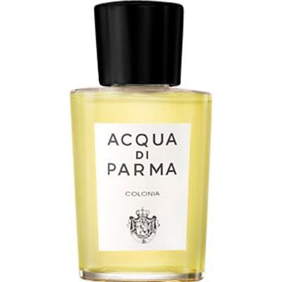 Acqua Di Parma Colonia EdC Splash 500ml