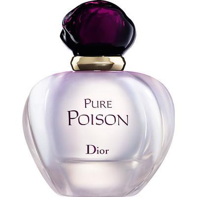Christian Dior Pure Poison EdP 30ml