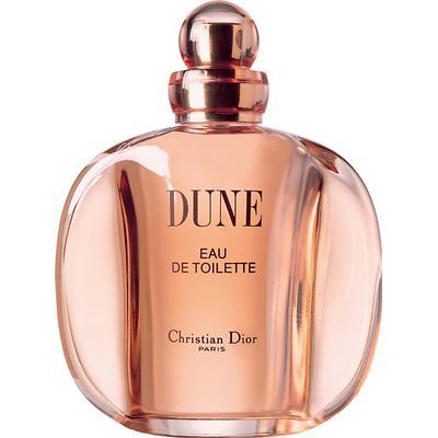Christian Dior Dune EdT 30ml