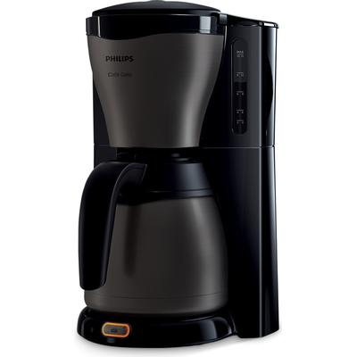 Philips Cafe Gaia HD7547