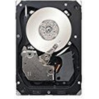 MicroStorage MS-ST3146855LC 147GB