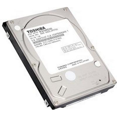 Toshiba MQ03ABB200 2TB