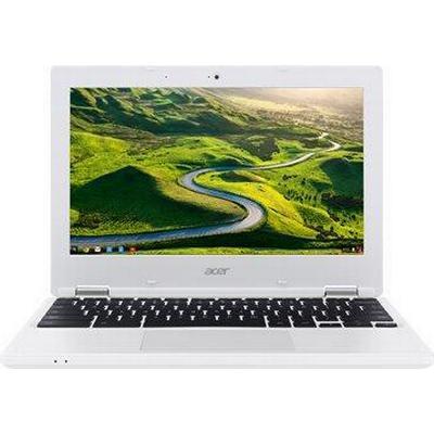 Acer Aspire Chromebook CB3-131-C8D2