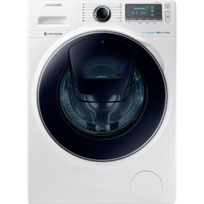 Samsung WW90K7605OW